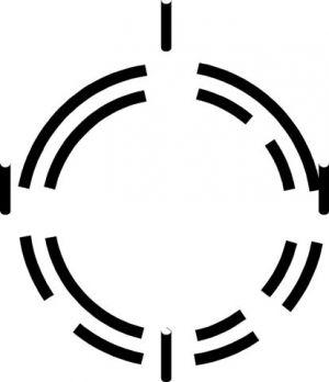 04b-IChing-woodhenge