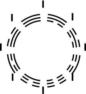 04c-IChing-woodhenge