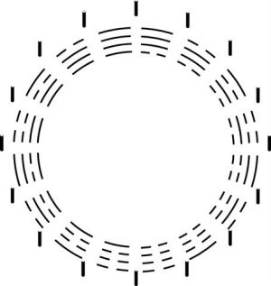 04d-IChing-woodhenge