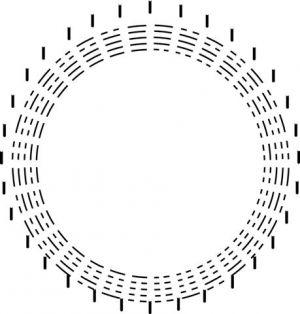 04e-IChing-woodhenge