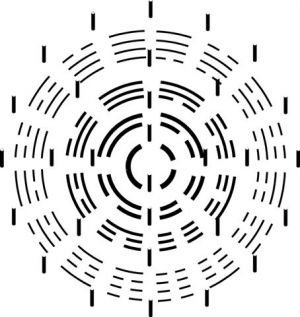 05d-IChing-woodhenge