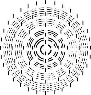 05e-IChing-woodhenge