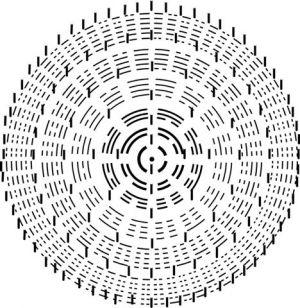 05f-IChing-woodhenge