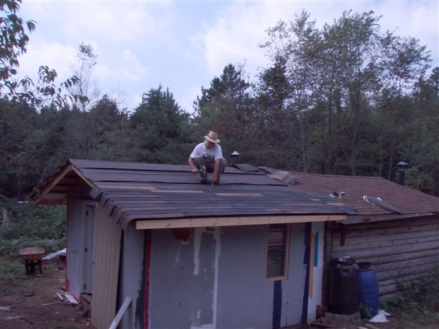 Cabin Robin Roofing (1)