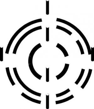05b-IChing-woodhenge